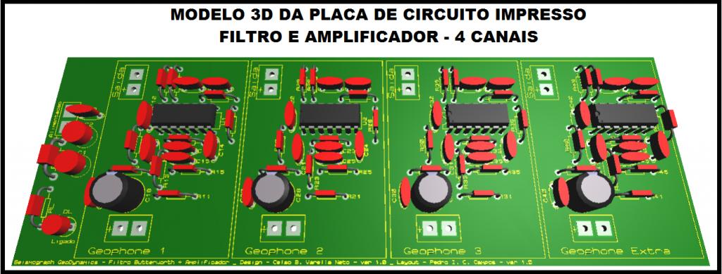 placa-3d