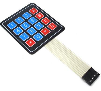 teclado_matricial_membrana