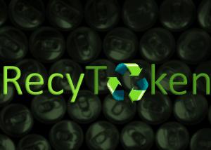 RecyToken